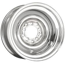 2001 F150 Bolt Pattern Magnificent Design Ideas