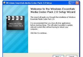 K lite mega codec windows 10 64 bit overview: Mega Codec Pack 64 Bits Windows 10 K Lite Codec Pack Windows 7 10 64 Bit And Windows 10