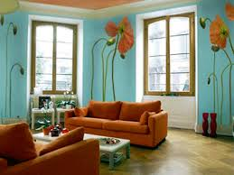 Paint Color For Living Room Paint Colors For Living Room Home Inspiration