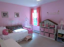 bedroom ideas for teenage girls pink. Kids Bedroom:Rustic Teenage Girls Pink Bedrooms Decor Using White Iron Bed Frame Also Bedroom Ideas For U