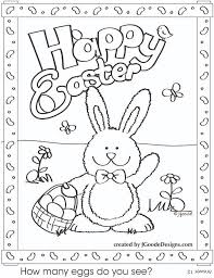 Small Picture Bunny Coloring Pages Best Picture Easter Bunny Coloring Pages To