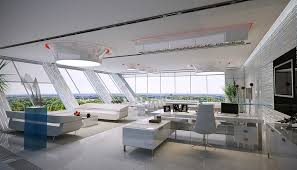 best lighting for office space. Best Lighting For Office Environment Space E
