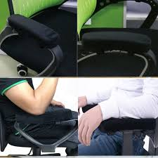brilliant decoration office chair arm covers awesome articles with office chair armrest covers india tag office