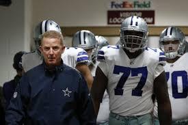 The History Of The Dallas Cowboys 2010 Season Blogging