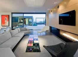 Living Room: Long Living Room Ideas Design Long Skinny Living