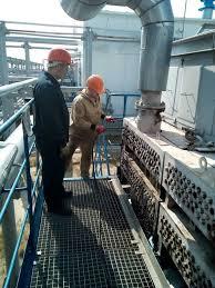 Официальный сайт АМТИ Производственная практика студентов на объектах хранения и транспорта газа ПАО Газпром ЯНАО