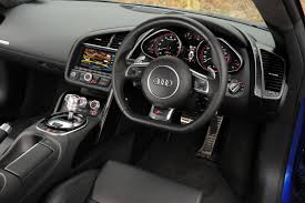 audi r8 interior automatic.  Interior For Audi R8 Interior Automatic 5
