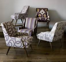 dwell studio furniture. Dwell Studio Furniture