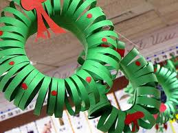 60 Christmas Crafts For Kids  HGTVChristmas Crafts For Kids