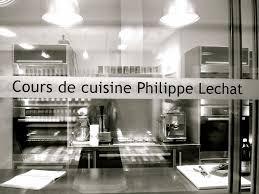 Atelier De Cuisine Philippe Lechat Lyon Facebook