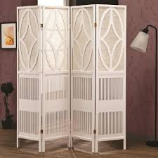 Expedit Room Divider room divider ideas for living room on furniture design ideas 3747 by guidejewelry.us