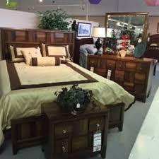 Photo Of Arrow Furniture   Mississauga, ON, Canada