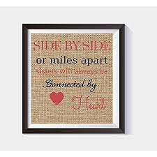 Picture Frames With Quotes Adorable Best Friend Frames With Quotes Amazon