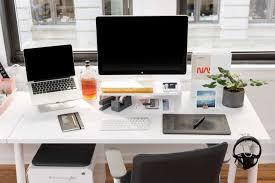 office desktop accessories. Modren Accessories Throughout Office Desktop Accessories O