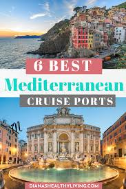 best mediterranean cruise norwegian epic mediterranean cruise everything you need to