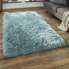 light blue rug polar pl hand tufted light blue rug light blue rugs australia