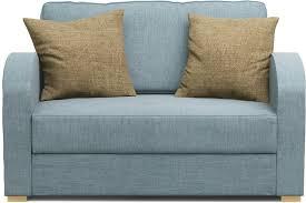 single sofa bed. Brilliant Sofa Xuxu 1 Seat Single Sofa Bed On