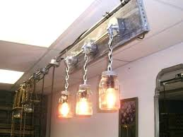 medium size of rustic industrial bathroom lighting farmhouse light fixtures lights best exciting b splendid pipe fixture