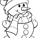 Small Picture snowman color sheets printable snowman coloring pages coloring me