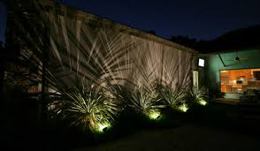 landscape lighting trees. properly designed landscape lighting we can help you highlight your best features including planter beds dry creeks waterscapes and more trees