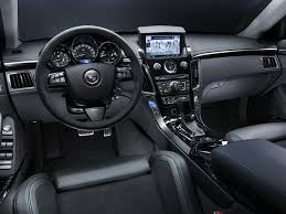 2018 cadillac v series. plain 2018 2018 cadillac cts v coupe redesign interior dash throughout cadillac v series i