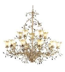 elk lighting chandelier elk lighting light chandelier in russet beige photo elk lighting pembroke 6 light elk lighting chandelier