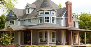 exterior house painting cost seattle. house painting in seattle exterior cost