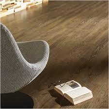 lock and go flooring s best of elesgo flooring 26 s flooring 1706 standard ave glendale