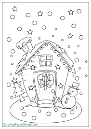 Coloring Pages Free Christmas Colouring Sheets Pdf Luxurious