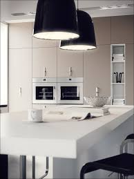 kitchen lighting pendants. modren kitchen kitchen  rectangular island light square pendant dining table  hanging lamps for lighting over bright  inside pendants