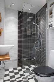 ideas vanities clearance best pendant rhpetsaversus floor modern bathroom tile flooring ideas vanities clearance best pendant
