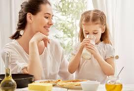 Non Dairy Calcium Rich Foods Chart 13 Best Food Sources Of Calcium For Children