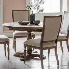 round extension table stunning newhaven furniture dining dining interior design 31