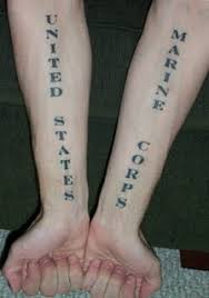 Vzory Tetování Předloktí Vzory Tetovanicz
