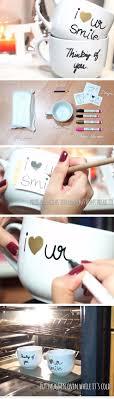 Best 25 Gift Ideas For Women Ideas On Pinterest  Womens Christmas Gifts For Women Friends