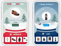 Holiday Name Pinterest Partnerships With Name Brands And Etsy Focus On A