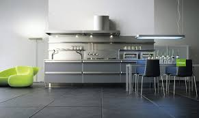 office kitchen furniture. Amazing Of Kitchen Office Design Ideas Images About Re Modeling New Britain On Pinterest Furniture