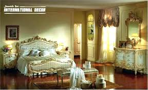 italian bedrooms furniture. Luxury Bedroom Furniture Best With Italian Bedrooms E