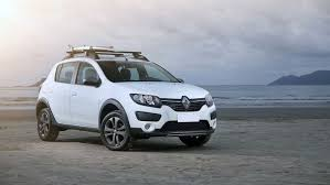 renault stepway 2018. delighful 2018 renault sandero stepway 2016 colombia and 2018