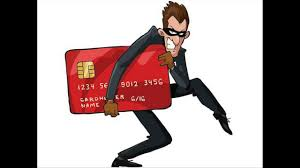 rich people fully working credit card numbers you
