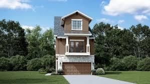 CalAtlantic Homes Polk D (Home Site 1213) of the Shepherd Oaks - Urban Style