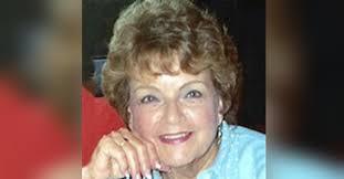 Priscilla Blanch Porter Obituary - Visitation & Funeral Information