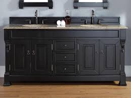 lovely cabinet bathroom vanity black e high gloss finish cherry wood bathroom vanity l realie white storage cabinet bath cabinets shaker furniture inch