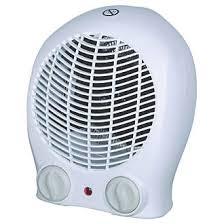 fan heater. fan heater m