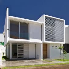 Modern Concrete House Plans Cement House Plans Escortsea Pics With Wonderful Small Modern