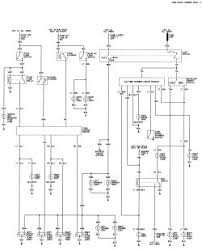 1991 isuzu impulse wiring diagram tractor repair wiring diagram isuzu wiring diagram