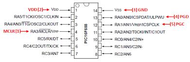 diagram 01 icsp wiring pic series pic 14 pin series icsp wiring diagram