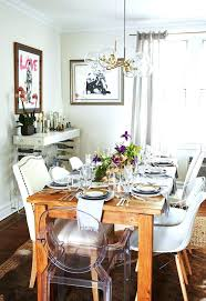 home goods dining room chairs furniture home goods dining table images chairs wonderful upholstered rusting room