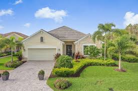 neal communities fort myers. Beautiful Fort 8255 Wildlife Preserve Ln With Neal Communities Fort Myers