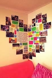 dorm room wall decor pinterest. dorm room wall decor ideas cheap to decorate rooms pinterest